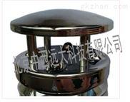 超声波风速风向传感器(中西器材)