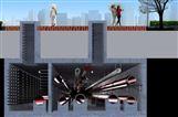 地下管廊应急广播系统