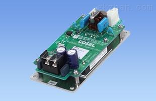 DC110V输入电源SNDHS100A24 SNDHS100A12