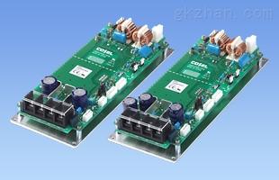 700W高压输入电源SNDBS700B28 SNDBS700B24