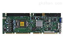 工业CPU卡DFC-1061
