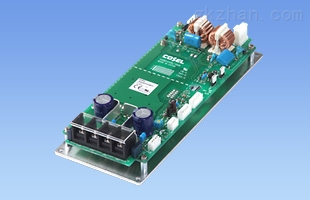 400W稳压电源SNDBS400B24 SNDBS400B12