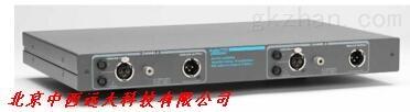 美国AP放大器测量滤波器