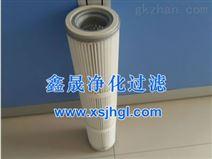 壽力空氣壓縮機空氣濾芯88290001-469(鑫晟)