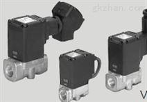 新品介绍SMC流体控制用2通阀