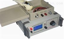 绝缘体积表面电阻率测试仪