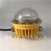 LED防爆燈20W 礦用20WLED防爆巷道燈