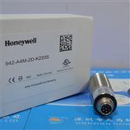 美国霍尼韦尔Honeywell超声波传感器