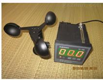 风速传感器/风速显示仪