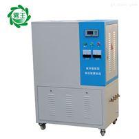 空调机组高压加湿器