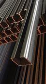 HXDL系列电缆滑线/滑线导轨