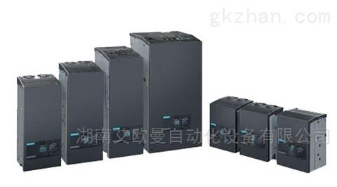 6RY1803-0AA05-0AA1西门子高级电子控制装置