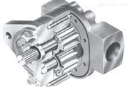 美国威格士高压齿轮泵,VICKERS