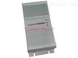 维格锐自主研发电池检测仪