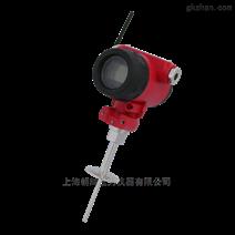 上海朝辉无线温度压力传感器