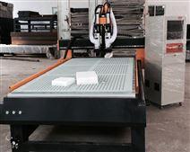 智能多工序木工雕刻機AMD-1325-T2
