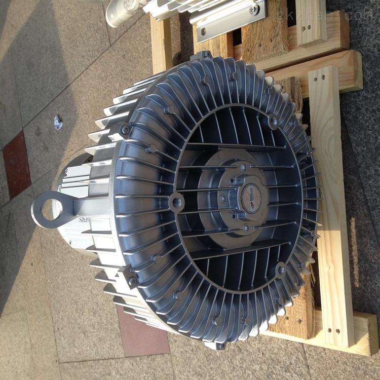 2BH1410-7HH36西门子风机型号