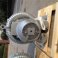 2BH1610-7HH57德國西門子風機