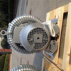 2BH1800-7AH27西门子高压风机