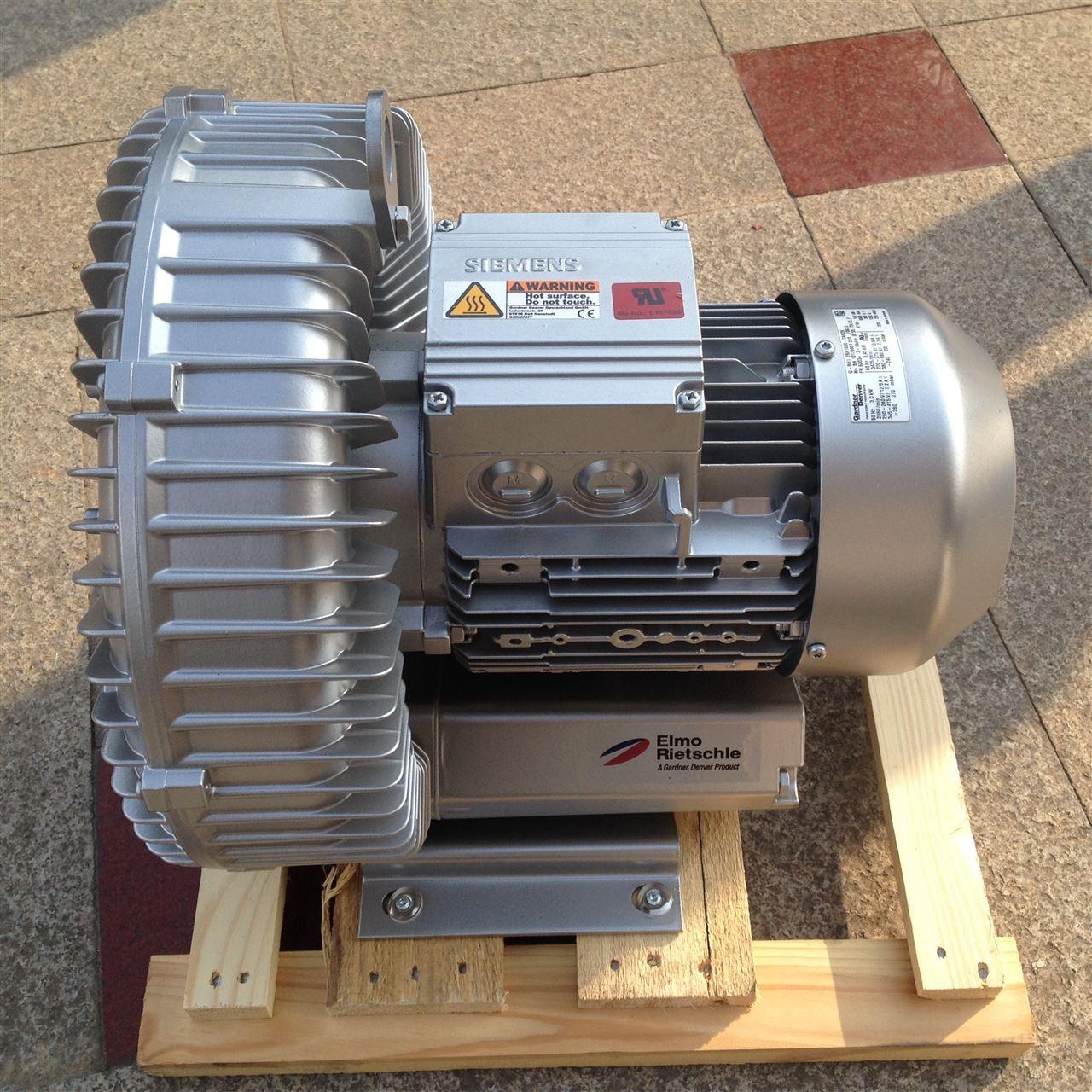 2BH1690-7AH26西门子高压风机
