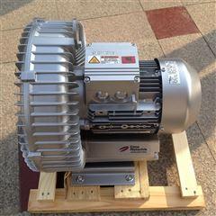 2BH1510-7HH57西门子风机
