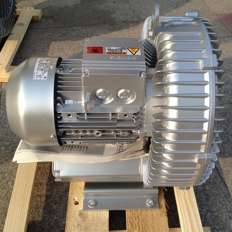 2BH1400-7AH06西门子鼓风机