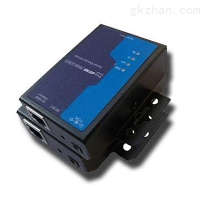 MX3210系列CF1串口服务器