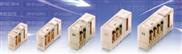 选用DOLD安全继电器及其附件