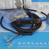 奥托尼克斯  Autoincs  光纤放大器 BF4R-R