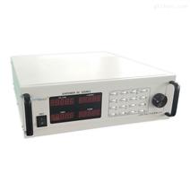 ALC1000-0-500V可调交流电源