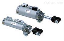 选型参数SMC强力夹紧气缸