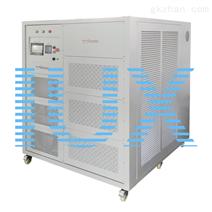 DLC9000-可编程电源适配器线性式直流电源