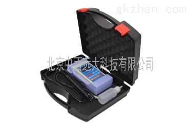 便携式溶氧仪(中西器材)