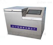 直銷煤炭發熱量檢測儀不銹鋼智能量熱儀