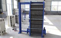 板式冷却器应用注意事项