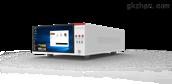HCTD-800高温铁电测试仪