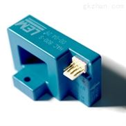 DHR100C10  DHR200C10-LEM电流变送器DC0-10V信号输出DHR600C10