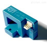 LEM电流变送器DC0-10V信号输出DHR600C10