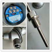 SBWZ/PT100/输出4~20Ma一体化温度变送器