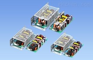 LEB150F系列150W多通道电源LEB150F-0512
