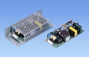 仪器仪表电源30W系列LDA30F-24 LDA30F-12