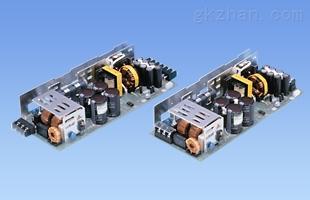 300W稳压电源LDA300W-48 LDA300W-24
