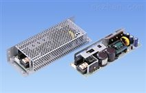 进口稳压电源LDA150W-24-H LDA150W-12