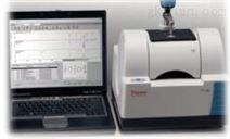 Nicolet iS 5 FTIR傅里叶变换红外光谱仪