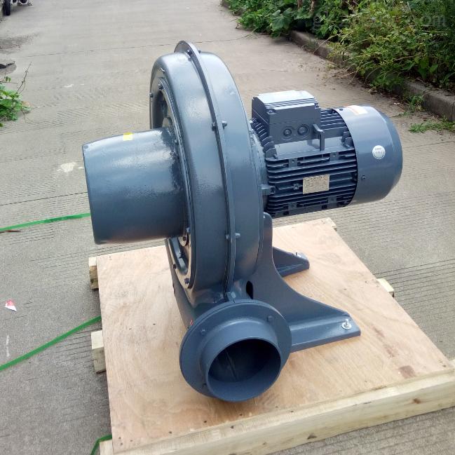 供应TB200-15透浦式鼓风机