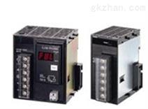 新款供应OMRON可编程控制器CQM1-OC221