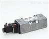 常用NORGREN(电磁先导式)电控阀