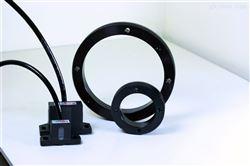 IGS 增量式齿轮编码器