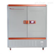 BXZ-1600综合药品稳定性试验箱