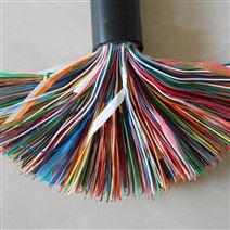 HYAC-100*2*0.5阻燃通信电缆